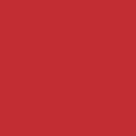 重慶(qing)市(shi)輕(qing)工業學校logo